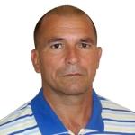 Jorge Luís