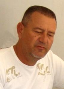 Juan Wilfredo