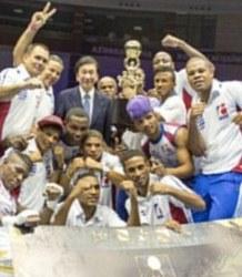 Domadores-de-Cuba-campeones-de-la-WSB-2014-580x386