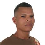 Oscar Luis