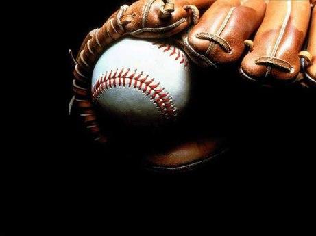 f_beisbol-cubano