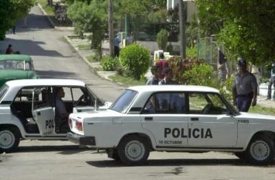 cuba-policias-cubanos