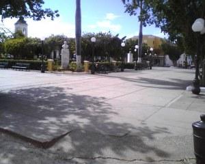 parque tddaok