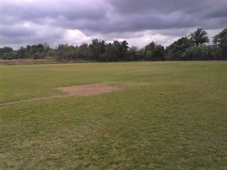 Campo Sport1