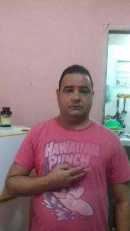 Niegan medicamento a militante del FANTU en Cienfuegos