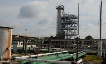 refineria-sergio-soto
