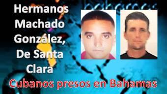 presos-en-bahamas