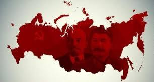 rusimperialista