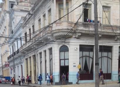 en-fase-de-conclusic3b3n-hotel-san-carlos-en-cienfuegos.jpg