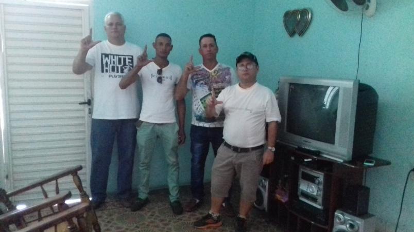 Líderes del FANTU se reunen en Cienfuegos.jpg