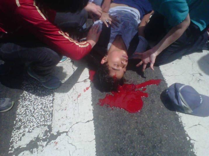 crimen en venezuela2