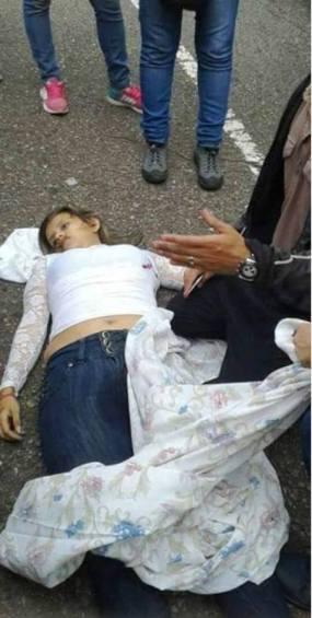 crimen en venezuela3