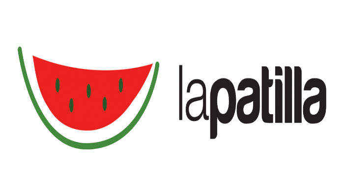 LAPATILLA_LOGO