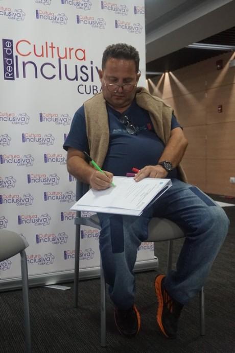 Dr. José Raúl Rodríguez Rangel (Copy)