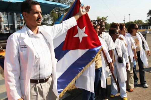 Medicos-cubanos-en-misión-de-salud