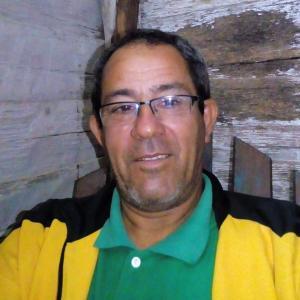 José Fernandez Rodríguez, coordinador municipal del FANTU en Ciego de Ávila, número de teléfono es 55344842